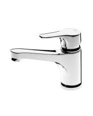 GBG Nautic håndvaskarmatur med 150 mm tud