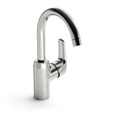 Oras Safira håndvask armatur