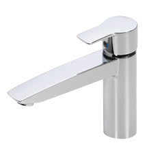 Oras Cubista håndvask med push-up