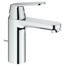 Grohe Eurosmart Cosmopolitan etgrebsbatteri til håndvask, M-