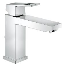 Grohe Eurocube etgreb håndvask M