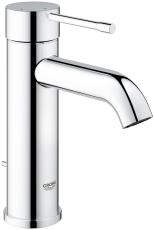Grohe Essence New etgreb håndvask