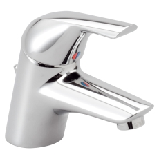 Børma Ceraplan ECO håndvaskarmatur