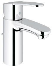 Grohe Eurostyle Cosmopolitan etgreb håndvask S