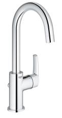 DIY Start 2015 håndvaskarmatur L-size