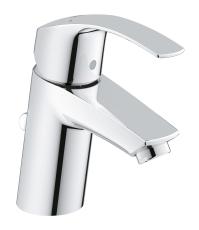 Grohe Eurosmart 2015 etgreb håndvask