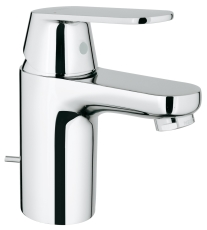 Grohe Eurosmart Cosmopolitan håndvaskarmatur