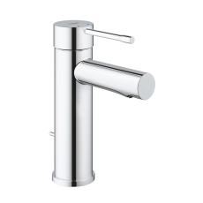 Essence New håndvaskarmatur med bundventil