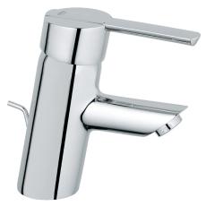 Grohe Feel håndvaskbatteri med bundventil