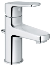 Grohe Europlus New etgrebsarmatur håndvask