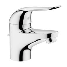 Grohe Euroeco spec etgrebsarm. håndvask lavtryk