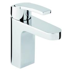 Damixa Slate Håndvaskbatteri X-Change base og soft pex slang