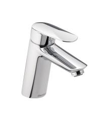 Damixa Clover håndvaskbatteri