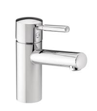 Damixa Merkur håndvask XC uden base