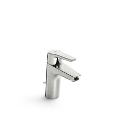 Oras Saga håndvaskarmatur XL, med BV