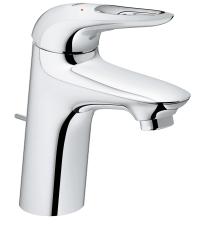 Eurostyle 2015 etgreb håndvask