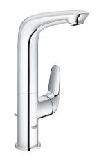 Eurostyle 2015 Solid etgreb håndvask L