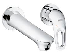 Grohe Eurostyle etgreb håndvask udvendige dele
