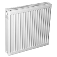 tempra panel radiator h:600-l:400 type 11