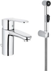 Eurostyle Cosmopolitan Etgrebsbatteri til håndvask, S-Size