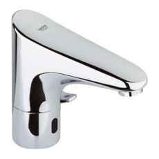 Grohe Europlus E elektronisk armatur håndvask
