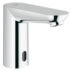Grohe Euroeco CE elektronisk armatur håndvask