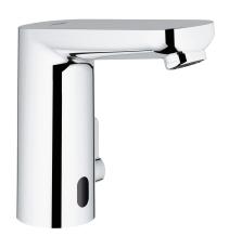 Eurosmart Cosmopol E Infrarød elektronik til håndvask