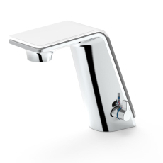 Il Bagno Alessi Sense by Oras håndvaskarmatur