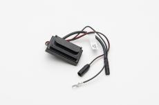 Oras Electra sensor til Electra indbygningsbrus 6607C 12V