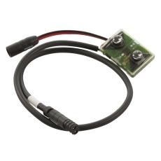 Oras sensor til Electra armatur 6V (1714F, 6150F, 2814F)