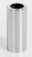 Oras sokkel 140 mm til 633XF