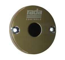 Rada Pulse 129 sensor - svær