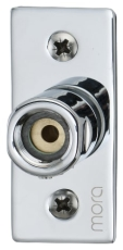 Armaturtilslutning Pex 15 mm