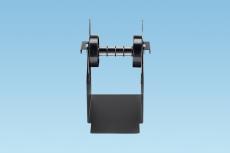 Panduit Rulleholder til printer TDP43ME