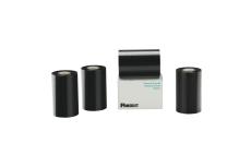 Panduit Farvebånd, sort, længde 91,44M, bredde 27,94 mm