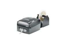 Panduit Printer 300 DPI, TDP43ME/E