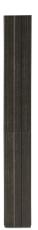 Kabelskab Combi-Line CP1 tom