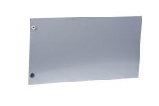 Montageplade 95 x 250 til Combi-Line CP1