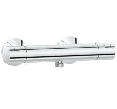 Damixa Thermixa Zero termostatbatteri