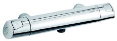 Damixa Thermixa 400 TMC armatur
