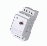 Termostat Devireg 330 +5° C - +45° C