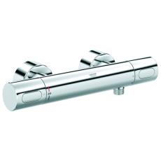 Grohe Grohtherm 3000 Cosmopolitan termostatbatteri brus