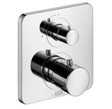 Axor Citterio M termostat m.afspærring kr.