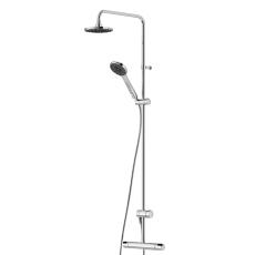 Mora Cera shower system