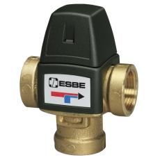 Esbe VTA321 35-60°C 15-1,5 RP1/2