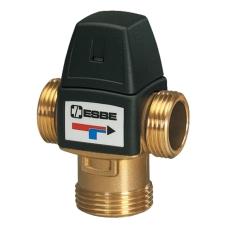 ESBE blandeventil VTA322 35-60°C 20-1,6 G1