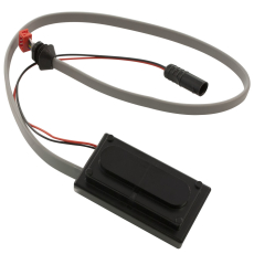 Oras Electra sensor til brusepanel