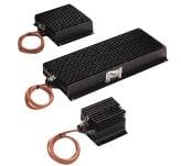 Devitronic Tavlevarmelegeme 20W 110-240V