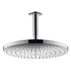 Hansgrohe RD Select S 300 2jet HB t/loftm. krom