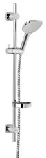 Damixa brusersæt pine flex - fleksibel installation